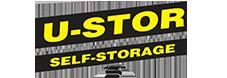 Ustor Logo